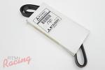 OEM Air Conditioning Belt: 2gNT