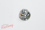 OEM Nut (M10), Lock: DSM