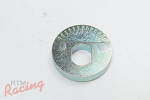 OEM Camber Plate (M10): 2g DSM