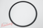 OEM Flywheel Ring Gear: DSM/EVO 1-3