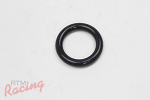 OEM Water Pipe to Thermostat Housing O-Ring: EVO 7,9