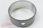 OEM Bearing, Front Balance Shaft Front: DSM/EVO