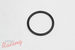 OEM Front Cover Plug (Castle Plug) O-Ring: DSM/EVO