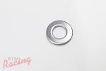 OEM Exhaust Washer (10mm): DSM/EVO