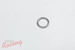 OEM Oil Pan Drain Plug Sealing Washer: DSM/EVO