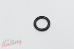 OEM Oil Dipstick Tube O-Ring: DSM/EVO1-3
