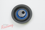OEM Balance Belt Tensioner Pulley: 1g DSM