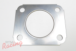 OEM Mitsu 16G-Style 7cm Turbo Inlet Gasket: DSM/EVO 1-3