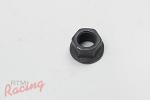 OEM Exhaust Nut (10mm): EVO 4-10