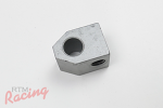 OEM Alternator Adjustment Nut: DSM/EVO
