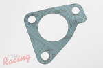 OEM Thermostat Housing Gasket: 1g DSM