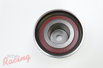 OEM Timing Belt Idler Pulley: DSM/EVO