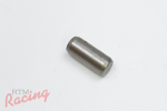 OEM Camshaft Dowel Pin: DSM/EVO