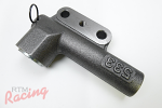 OEM Timing Belt Hydraulic Tensioner: 1g DSM
