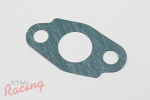 OEM Oil Strainer/Pickup Tube Gasket: DSM/EVO 1-3