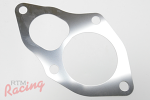 OEM O2 Housing Gasket: DSM/EVO 1-3