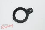 OEM Seal, Spark Plug for 7-Bolt: DSM/EVO 1-8