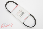 OEM Power Steering Belt: EVO 1-3