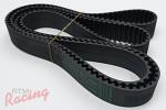 OEM Timing Belt: Stealth/3000GT