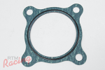 OEM Throttle Body to Throttle Body Elbow Gasket: DSM