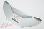 OEM Flywheel Inspection Cover: DSM