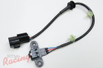 OEM Crank Position Sensor: 2g DSM