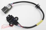 OEM Cam Position Sensor (CPS): 2g DSM