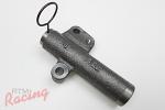 OEM Timing Belt Hydraulic Tensioner: 2g DSM