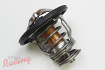 OEM Thermostat: 2g DSM/EVO1-3
