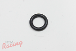 OEM Oil Dipstick Handle O-Ring: 2g DSM