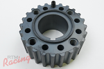OEM Crankshaft Sprocket: DSM/EVO