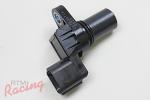 OEM Cam Position Sensor (CPS): 2g DSM/EVO 4-9