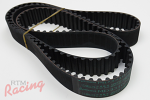 OEM Timing Belt (4G64): DSM/EVO