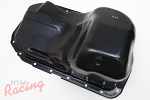 OEM Oil Pan for 7-Bolt: DSM/EVO 1-3