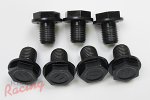 OEM Flywheel Bolts: EVO 4-9