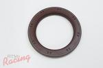 OEM Front Main Seal: DSM/EVO