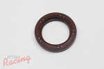 OEM Front Balance Shaft Seal: DSM/EVO