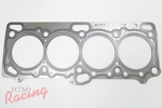 OEM MLS Head Gasket: DSM/EVO 1-3