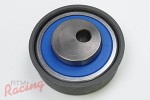 OEM Balance Belt Tensioner Pulley: 2g DSM