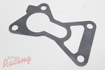 OEM Thermostat Housing Gasket: EVO 1-9