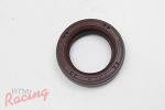 OEM Oil Pump Shaft Seal: DSM/EVO
