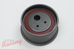 OEM Timing Belt Tensioner Pulley: EVO 4-9