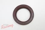 OEM Camshaft Oil Seal: DSM/EVO