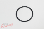 OEM ISC (Idle Speed Control) O-Ring: DSM/EVO 1-3