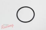 OEM ISC (Idle Speed Control) O-Ring: DSM/EVO 1-3