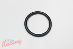 OEM CAS O-Ring: DSM/EVO 1-3