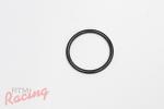 OEM CPS (Camshaft Position Sensor) O-Ring: 2g DSM/EVO 4-9
