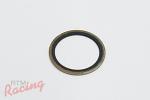 OEM Washer, Sealing, Cam Sprocket Cap for MIVEC Intake Cam: EVO 9