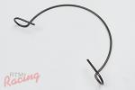 OEM Throwout Bearing Clip: DSM/EVO 1-3