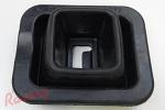 OEM Clutch Fork Boot: DSM/EVO 1-3